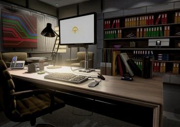 The-Assembly-gamersrd.com
