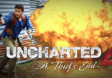 Uncharted-4-vida-real-gamersrd.com