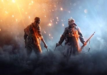 battlefield-1-4k-gamersrd.com