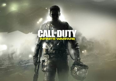 call-of-duty-infinite-warfare0-gamersrd.com