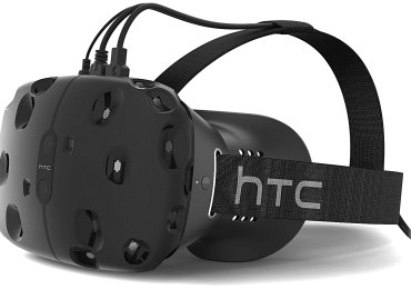 htc_vive-scorpio-gamersrd.com