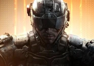 Black Ops3-Call of Duty-GamersRD