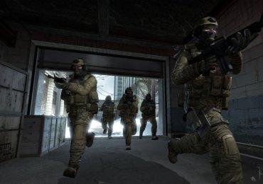 Counter-Strike-fraude-youtubers-gamersrd.com