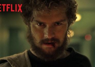 Marvel's-Iron-Fist-SDCC-First-Look-Netflix-gamersrd.com