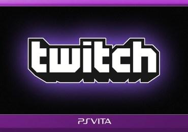PlayStation-Vita-twitch-gamersrd.com