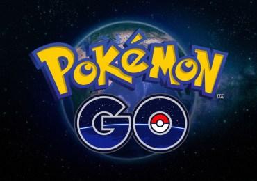 Pokémon-GO-servidores-gamersrd.com