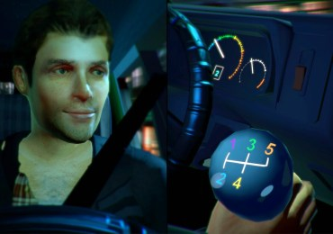 Radiator-2-gamersrd.com