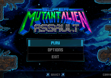 Super-Mutant-Alien-Assault-gamersrd.com