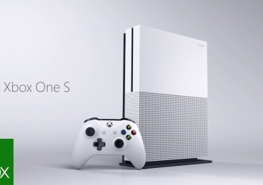 Xbox-One-S-amazon-gamersrd.com