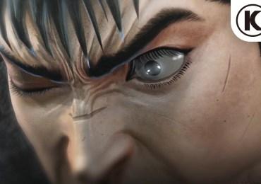 berserk1-gamersrd.com