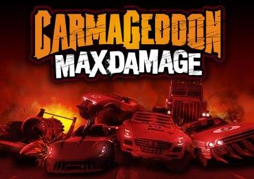 carmageddon-max-damage-gamersrd.com
