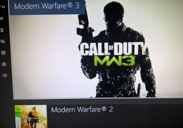 CODMW-xboxone-gamersrd.com