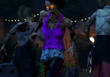 Call-of-Duty-Infinite-Warfare-Tráiler-Zombies-Spaceland-gamersrd.com