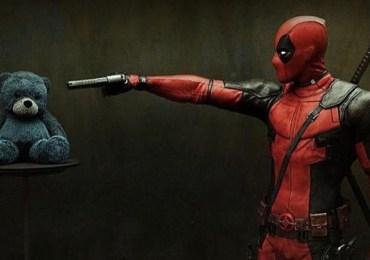 El día que Deadpool mato a Marvel (Violencia explicita)