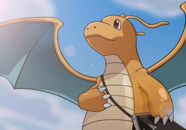 Dragonite-pokemon-go-gamersrd.com