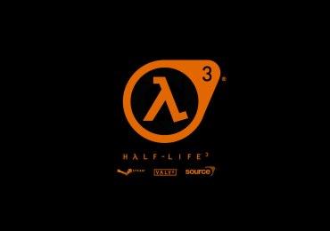 Half-Life-3-gamescom-2016-gamersrd.com