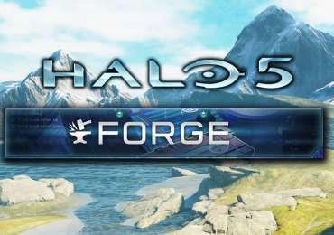 Halo-5-Forge-pc-requisitos-gamersrd.com