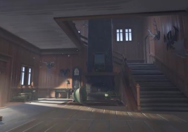 OVERWATCH-Gamescom-2016-Trailer-gamersrd.com