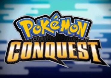 Pokémon-Conquest-gamersrd.com