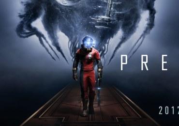 Prey-Official-Gameplay-Trailer-gamersrd.com