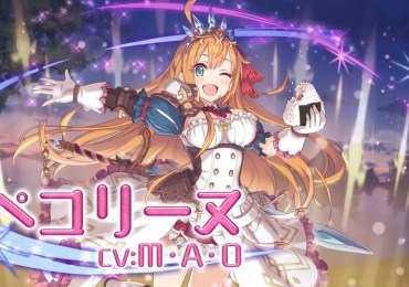 Princess-Connect-Re-Dive-f-iOS-Android-gamersrd.com