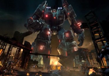 Transformers-Fall-of-Cybertron-gamersrd.com