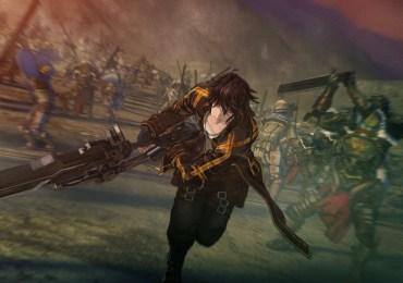 Valkyria-Azure-Revolution-gamersrd.com