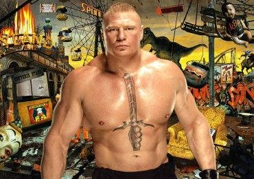 WWE-2K17-Paul-Heyman-gamersrd.com