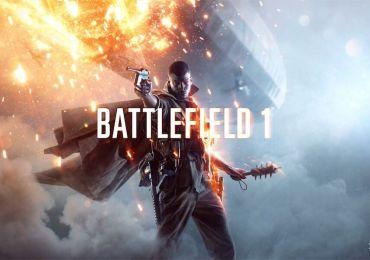Amazon anuncia Battlefield 1 Collector's Edition pero sin el juego...