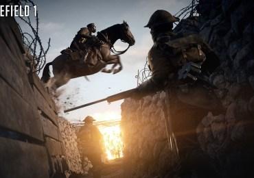 battlefield-1-gamersrd.com