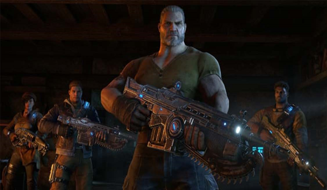 new-gears-of-war-4-campaign-gameplay-GamersRD