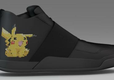 pokemon-go-sneakers_gamersrd.com