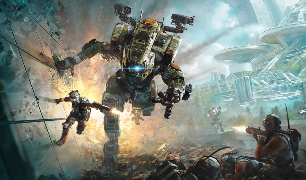 titanfall_2_2016_game_4k-wide