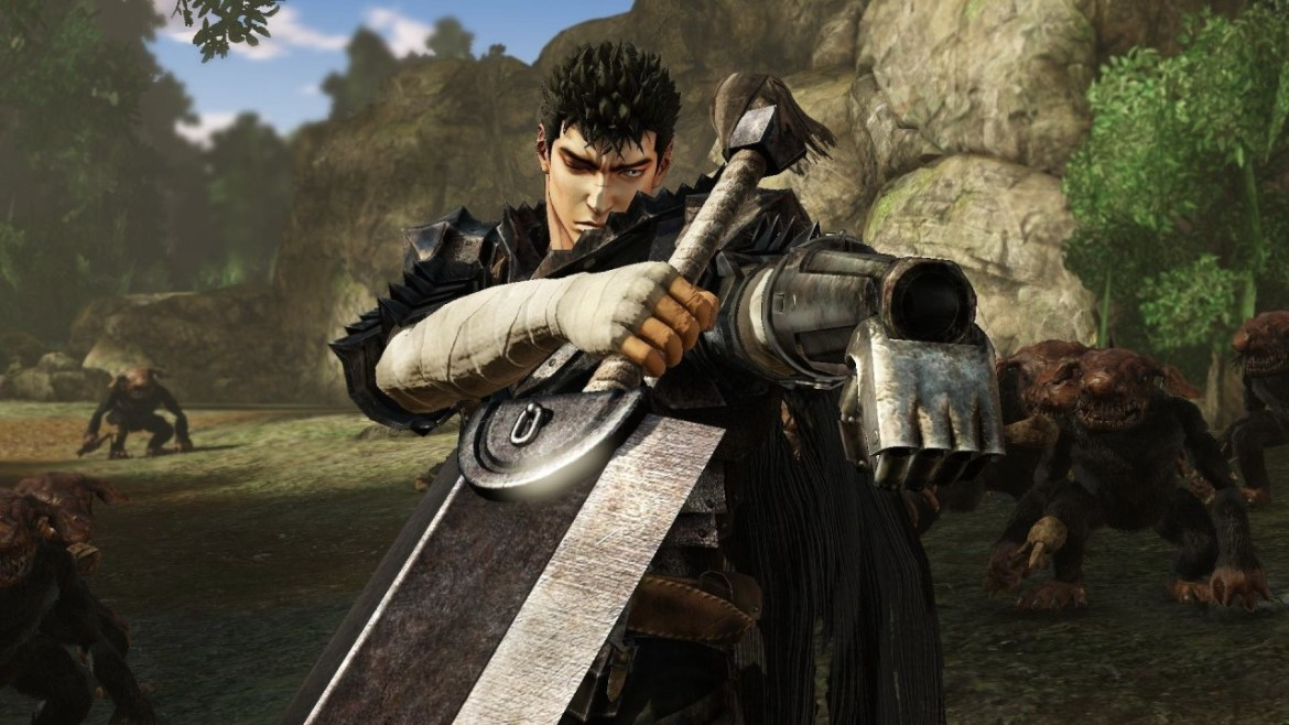 berserk-and-the-band-of-the-hawk-7-minutes-of-gameplay-from-tgs-2016-1080-60fps