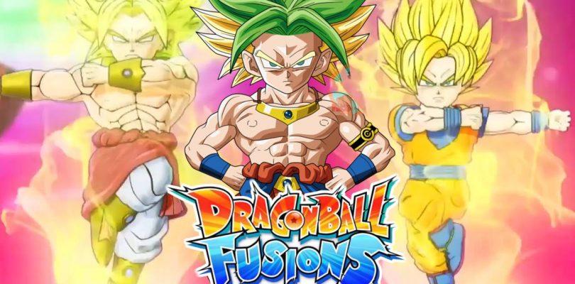 dragon-ball-fusions-en-occidente-podria-ser-una-realidad-gamersrd