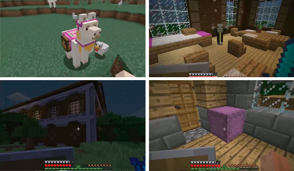 estas-son-las-novedades-que-encontraremos-en-minecraft-1-11-raccoon-knows