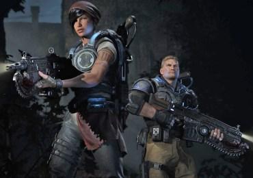 Gears-of-War-4-muestra-24-minutos-de-su-nuevo-modo-Horda-3.0-gamersrd