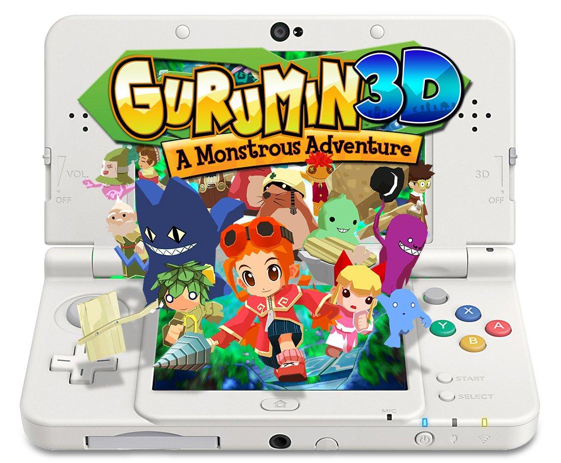 gurumin3d-gamersrd