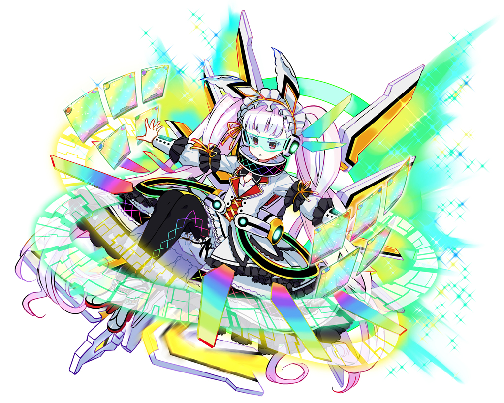 Kai-ri-Sei-Million-Arthur-VR1_gamersrd.com
