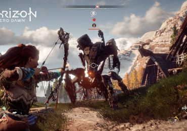 nuevo-gameplay-trailer-de-horizon-zero-dawn-ps4-pro-4k-gamersrd