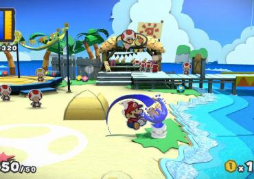 paper-mario-color-splash-gamersrd-com
