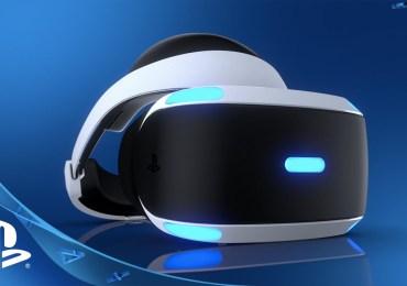 PlayStation-VR-gamersrd.com