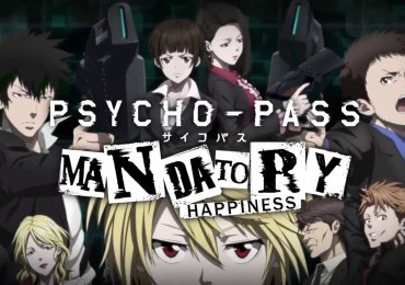 psycho-pass-ps4game-gamersrd