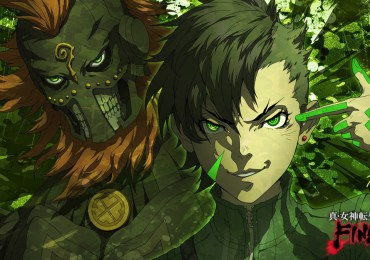 Shin-Megami-Tensei-IV-Apocalypse-gamersrd