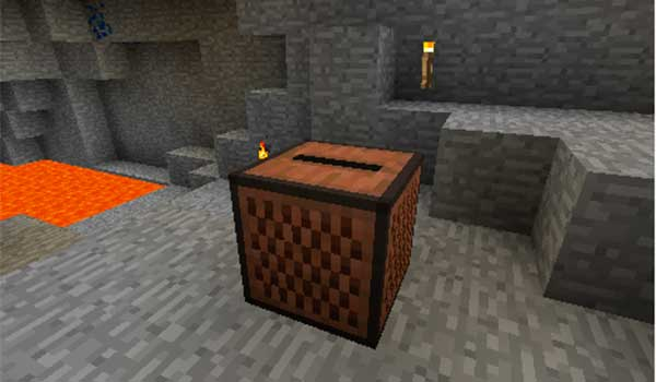 sound-filters-mod-para-minecraft-1-10-y-1-10-2-gmersrd