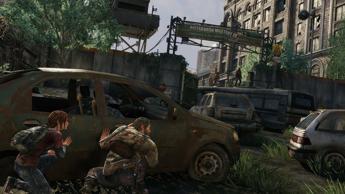 the-last-of-us-remastered-confirmado-para-ps4-pro-gamersrd