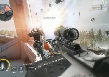 titanfall-2-multiplayer-tech-test-gameplay-trailer