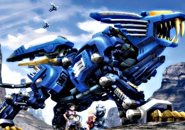 zoids-chaotic-gamersrd