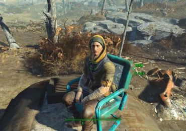 bethesda-homenajea-a-un-fan-fallecido-en-fallout-4-gamersrd.com