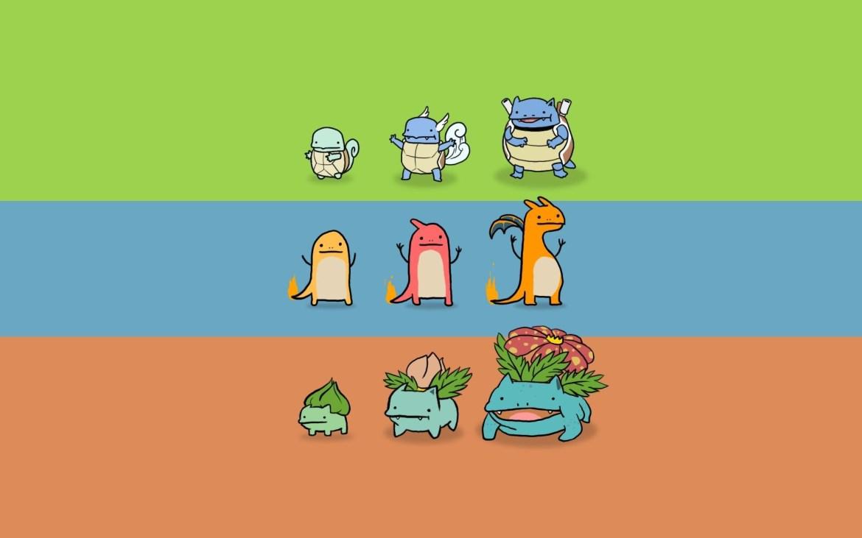 cute-pokemon-wallpaper-gamersrd